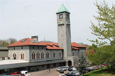 Mica Mba College Ranking by Maryland Institute College Of Admit Rate Sat