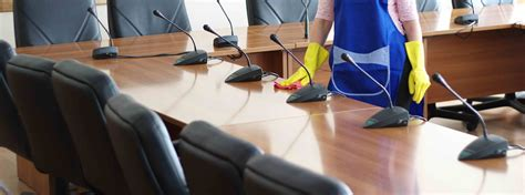 Office Cleaners commercial office cleaning services atlanta significant