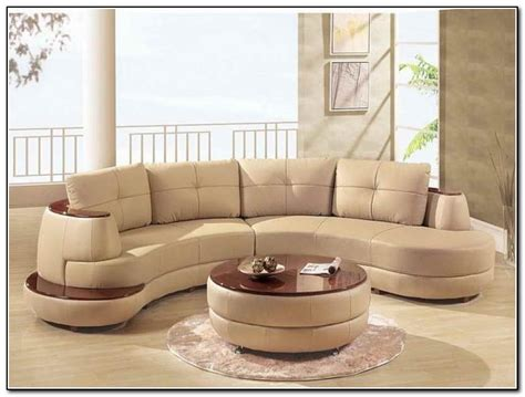 leather loveseats for small spaces leather loveseats for small spaces 28 images leather