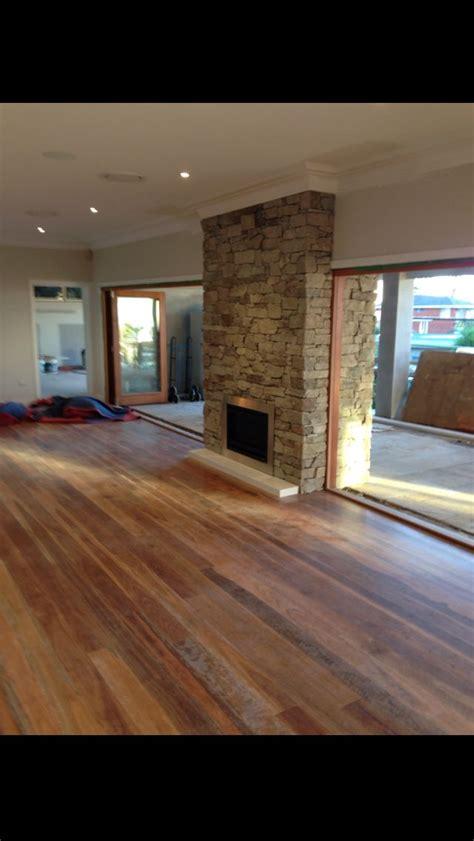 indooroutdoor fireplace   roll  garage doors