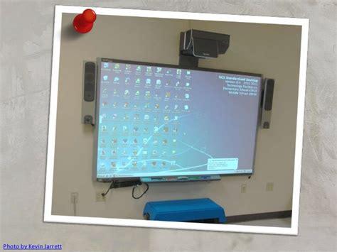 smart technologies using a smart board in library instruction loex 2014