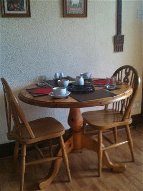 pligg bed breakfast cunninghams property specialises real estate south wales