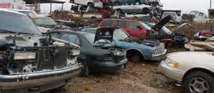 Used Auto Parts Used Car Auto Parts From Salvage Yard In Atlanta Ga