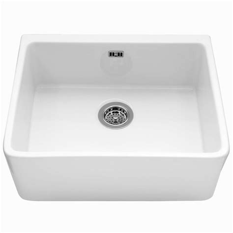 swanstone single bowl kitchen sink ceramic single bowl kitchen sinks single kitchen