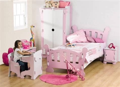 bedroom shop bedroom shop ltd online bedroom furniture