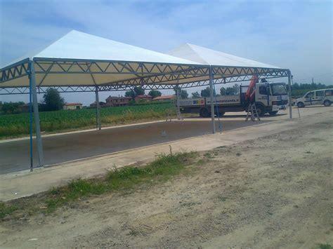 struttura capannone in ferro usata vendita strutture usate d occasione metal stands con