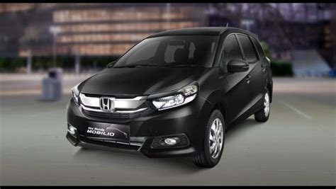 honda mobilio philippines honda mobilio v cvt with p78 000 out autodeal com ph