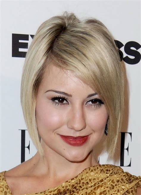 edgy hairstyles for oblong faces edgy hairstyles for women