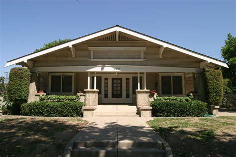 american craftsman architecture in california american architecture with a mediterranean flair spanish