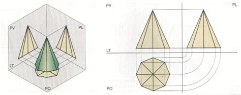 proiezioni ortogonali lettere proiezioni ortogonali esercizi scuola media cerca con