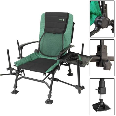 siege sensas siege sensas pack fauteuil feeder