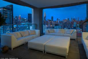 Looking For A 4 Bedroom House For Rent inside the 20 million new york apartment boasting its own