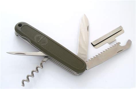knife victorinox datei victorinox german army knife 1985 jpg