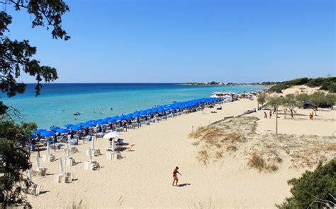 spiagge porto cesareo spiaggia cing porto cesareo ceggio porto