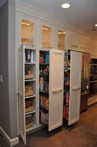 Pull Out Kitchen Storage Ideas by Pantry Cabinet Kitchen Cabinets Pantry Ideas With Ideas