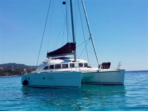 lagoon 380 for sale lagoon 380 boats for sale boats