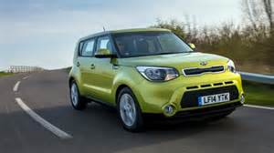 Kia Soul Problems Kia Soul Steering Recall Announced Carbuyer