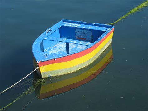Rainbow House Boat 28 Images Rainbow Cruises Allepey