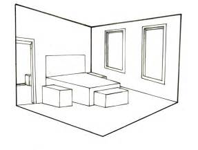 Perspective Drawing Of Bedroom Bedroom Eyes Ii Bedroom Furniture High Resolution