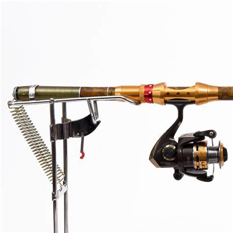 Carbon Fiber 10m Black Ultra Lighter Fishing Rod Intl חכות פשוט לקנות באלי אקספרס בעברית זיפי