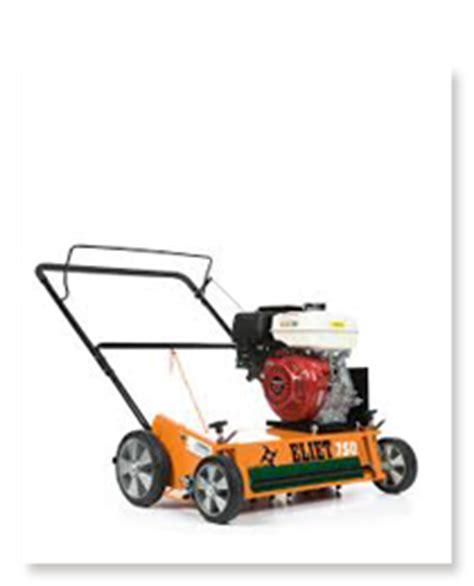 arieggiatori per giardino arieggiatori zardo vendita attrezzature per il giardino e