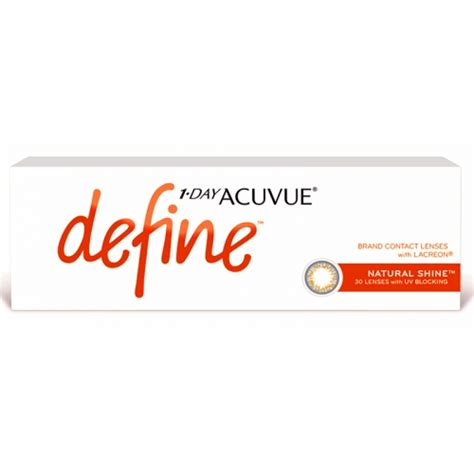 define day pin acuvue and aveeno giveaway contests sweepstakes