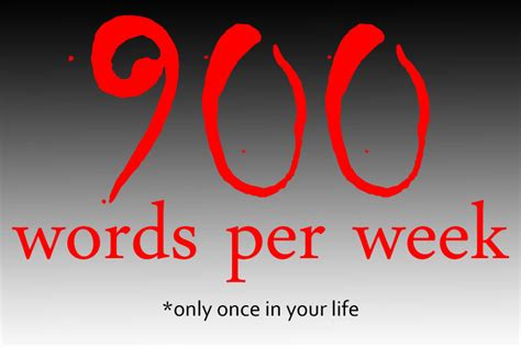 how many words can a learn how many words can you learn per day my experiment