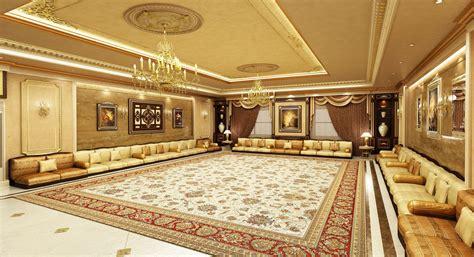arab room arabic dining room by amr maged on deviantart