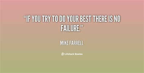 Best Quotes About Quotes About Trying Your Best Quotesgram