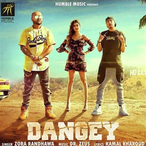 happy birthday mp3 download by abcd 2 04 happy birthday abcd 2 mp3 abcd 2 2015 mp3 songs