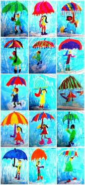 1000 ideas about weather art on pinterest weather