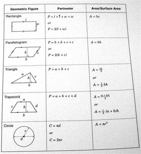 printable eqao practice sheets grade 6 eqao grade 9 2009 answers eqao sle tests grade 9 math