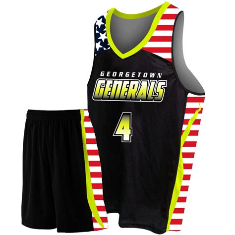 jersey design basketball 2015 elite elite american patrol 2 basketball uniform team sports