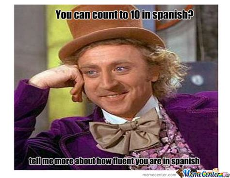 Spanish Funny Memes - spanish memes best collection of funny spanish pictures