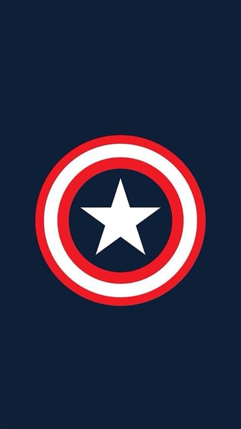 captain america ipod wallpaper 26 best images about wallpapers on pinterest iphone