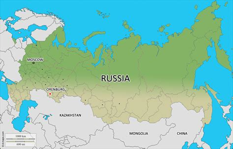 russia map 2016 2016 map of russia 28 images fichier map of russia