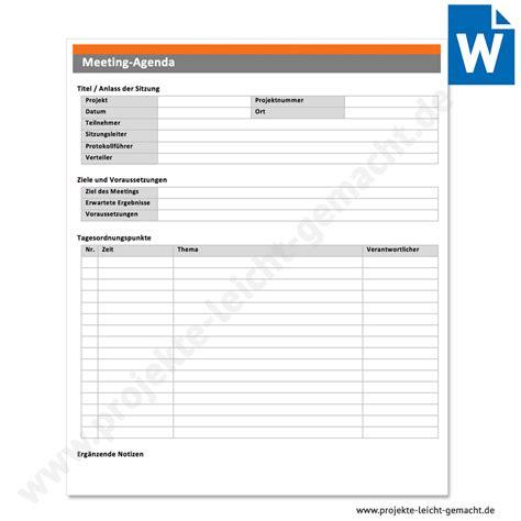 Word Vorlage Gespr Chsnotiz gem 252 tlich eine notizvorlage ideen entry level resume