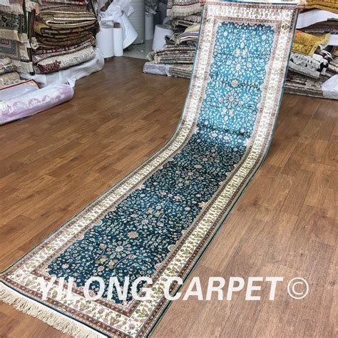 rug dropshippers buy wholesale runner rugs from china runner rugs wholesalers aliexpress