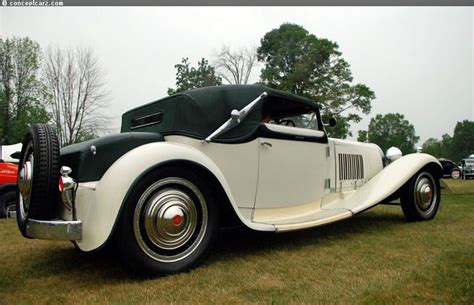 1931 bugatti type 41 royale 1931 bugatti type 41 royale weinberger cabriolet carpedia