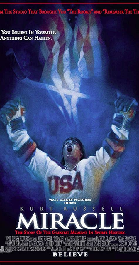 film drama usa miracle 2004 imdb