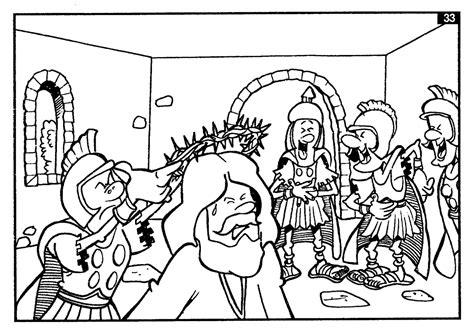 imagenes del nacimiento y muerte de jesus histoire illustr 233 e 224 colorier mort et ressurection de