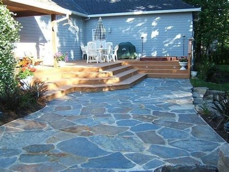 Deck To Patio Transition deck to patio transition the great outdoors pinterest