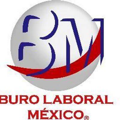Buro Laboral by Buro Laboral Mexico Buro Laboral