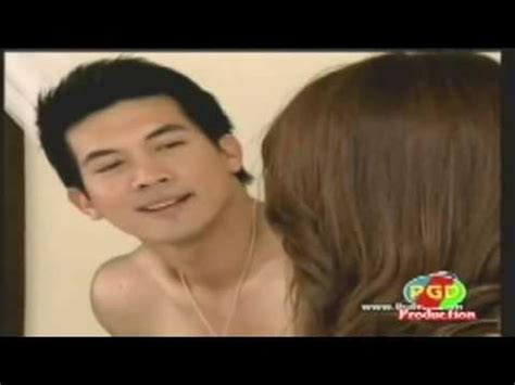 film thailand indoxxi hot romantis semi thailand