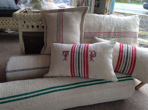 custom made bed pillows custom pillows bedding