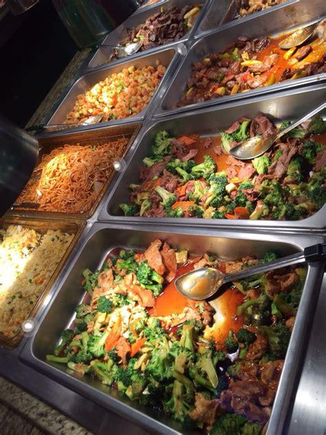 photos for teppanyaki grill and buffet yelp