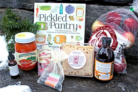 Middlebury Food Pantry by Local Gift Basket Ideas Middlebury Food Co Op
