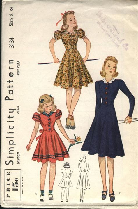 17 best ideas about 1930s fashion on pinterest 1930s 17 best images about 1930 s dresses to try to make on