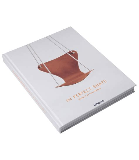 coffee table book about coffee tables coffee table book