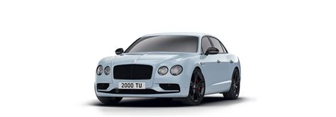 used bentley price bently gt price html autos post